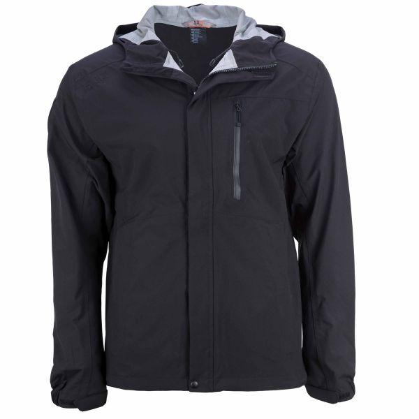 5.11 Aurora Shell Jacket black