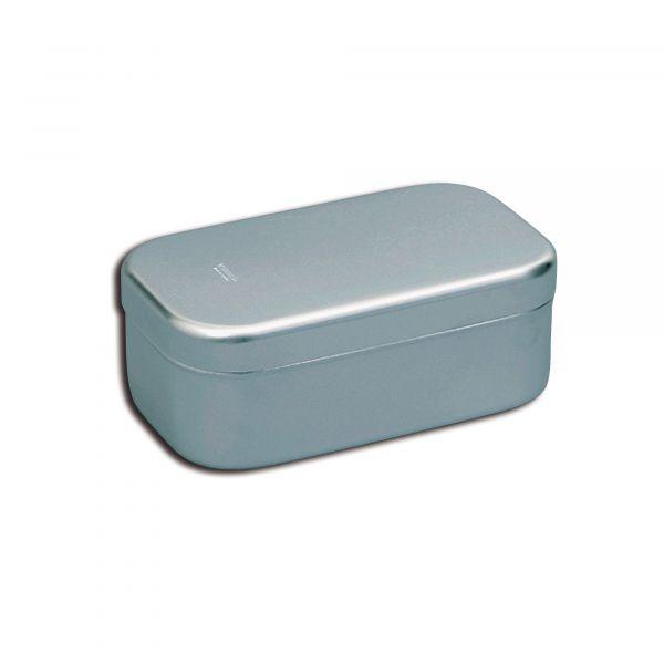 Trangia Bread Box Small