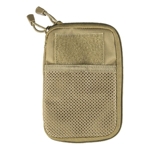 Belt Office MOLLE coyote
