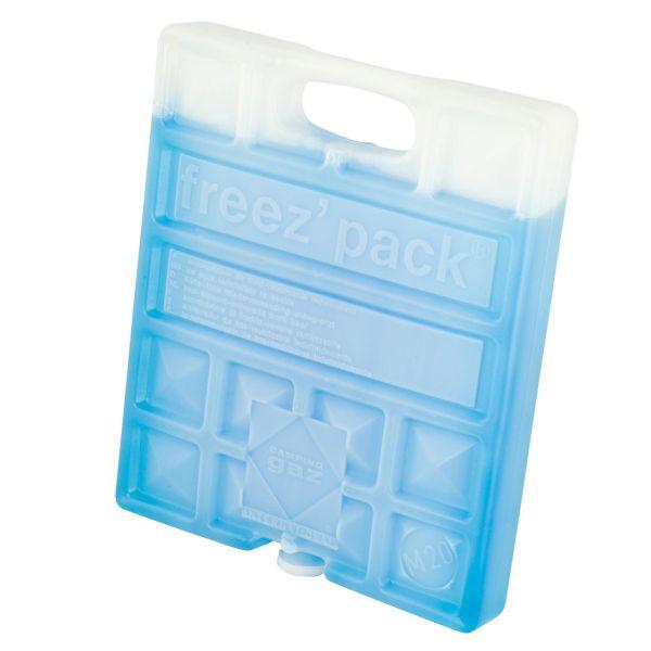 Campingaz Ice Pack Freez'Pack M20