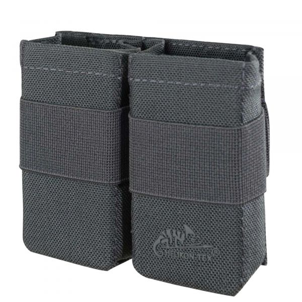 Helikon-Tex Pouch Competition Pocket Pistol Insert shadow grey