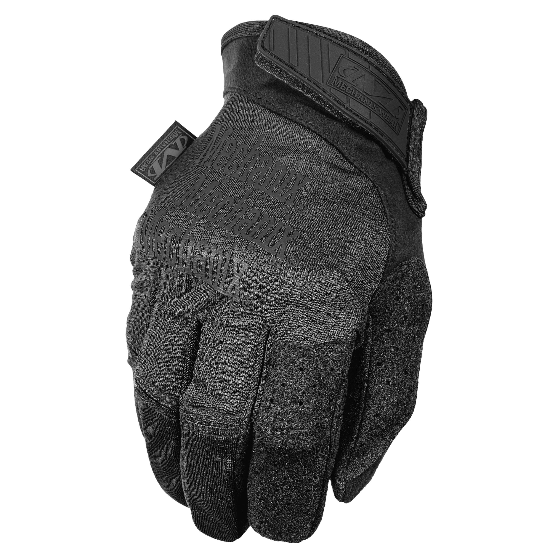 Mechanix Wear Gloves Specialty Vent covert