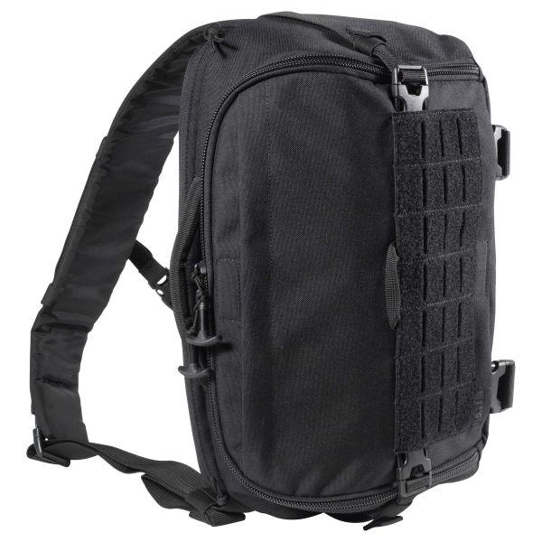 5.11 Shoulder Bag UCR Slingpack black
