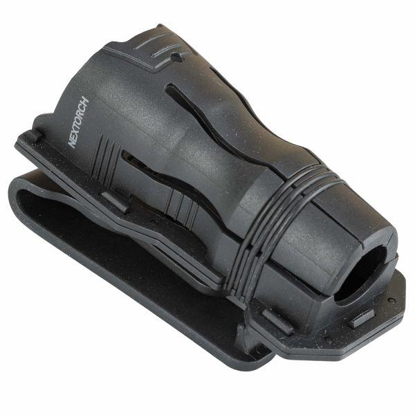 Nextorch Tactical Holster V6