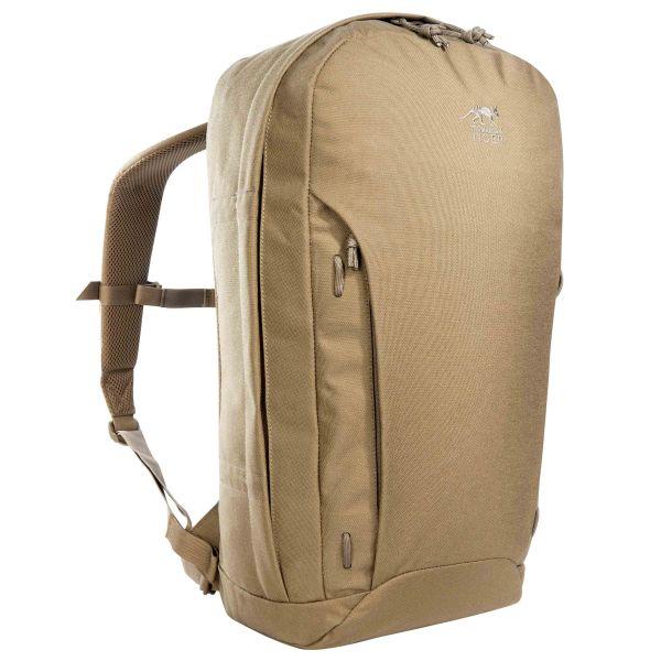 TT Backpack Urban Tac Pack 22 khaki