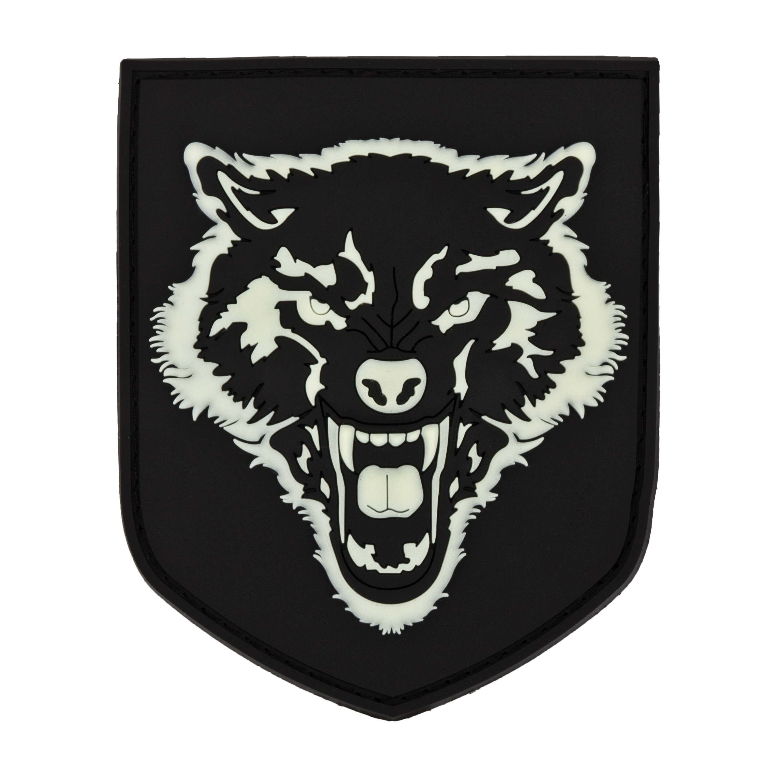 3D-Patch Wolf GID