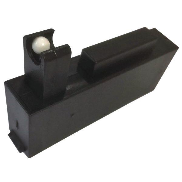 FN Herstal Magazine SPR Sniper Rifle 6mm Spring Pressure