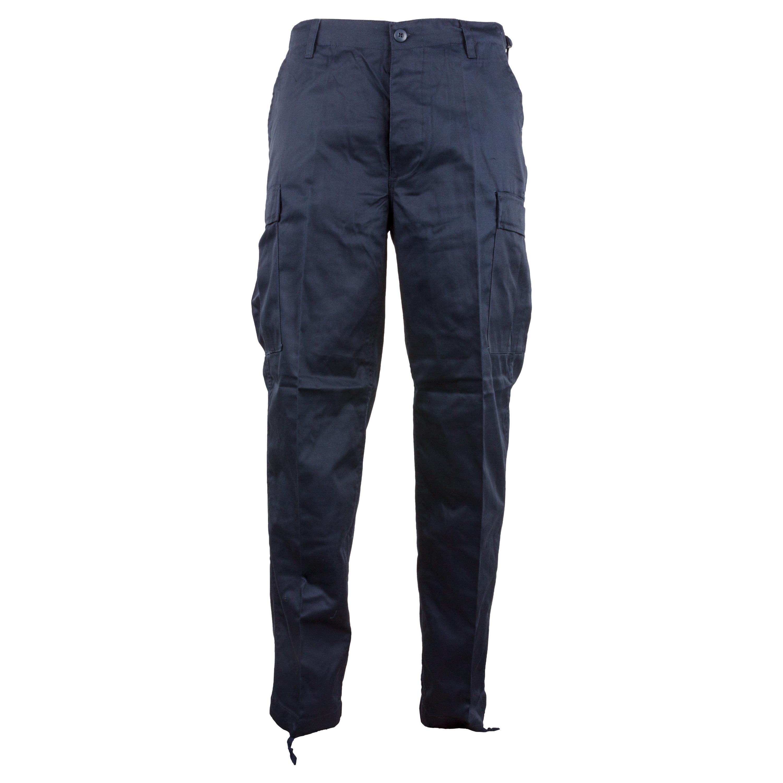 Ranger Pants navy