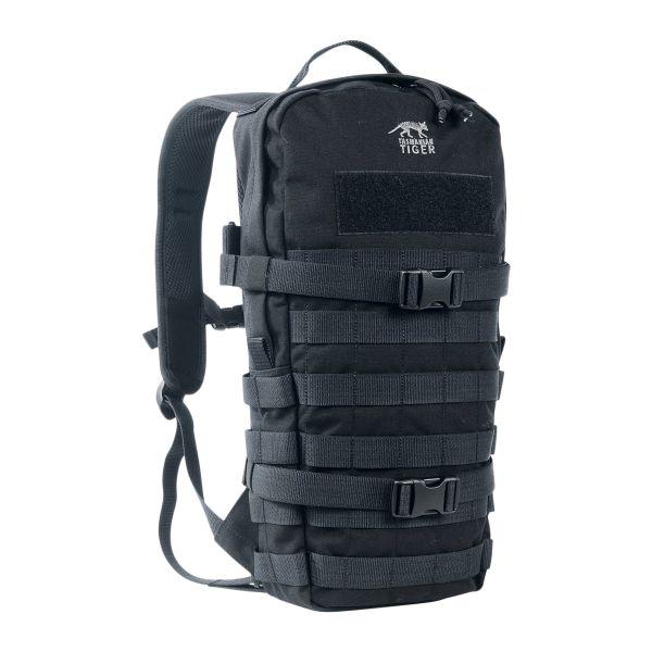 TT Backpack Essential Pack MK II black