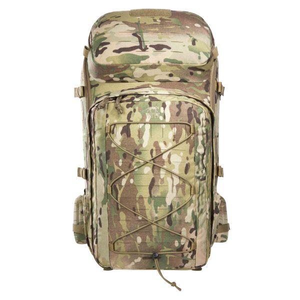 TT Backpack Modular Trooper Pack multicam
