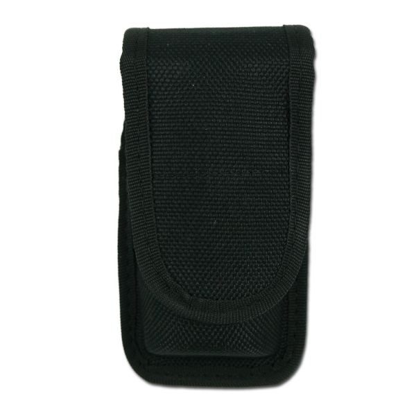 Defense Spray Pouch Large
