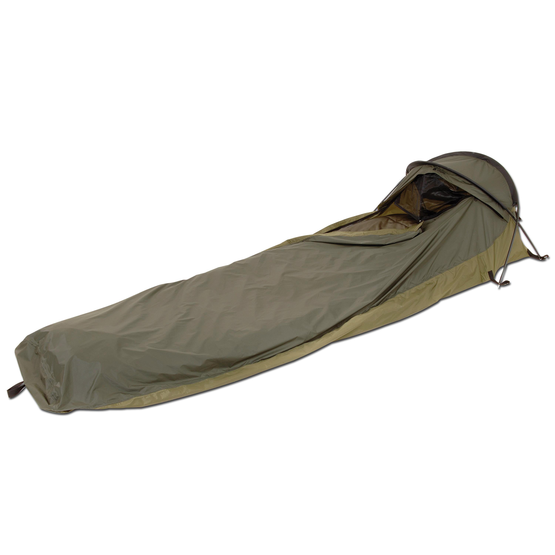 Snugpak Stratosphere Bivy Bag olive