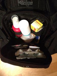 Medic Kit