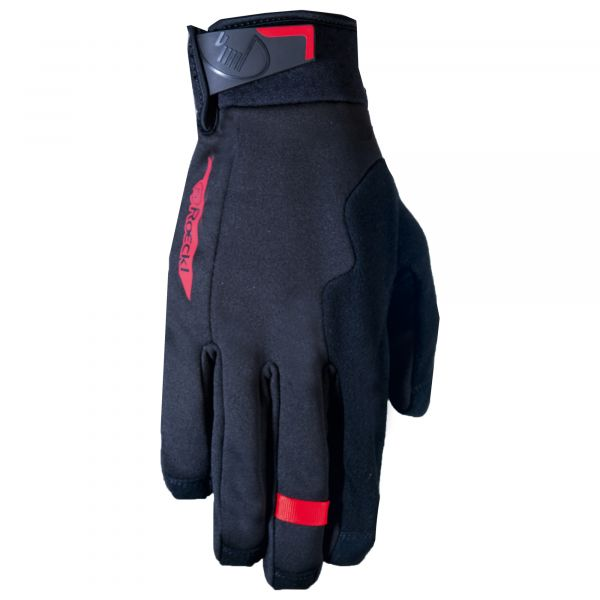 Roeckl Gloves Kabingo black