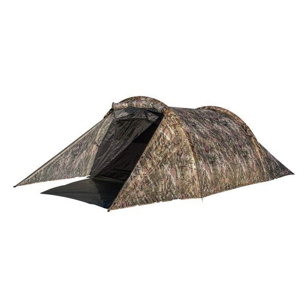 Highlander Tent Blackthorn 2 Person HMTC