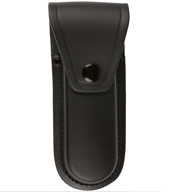Knife Sheath Leather Type VI