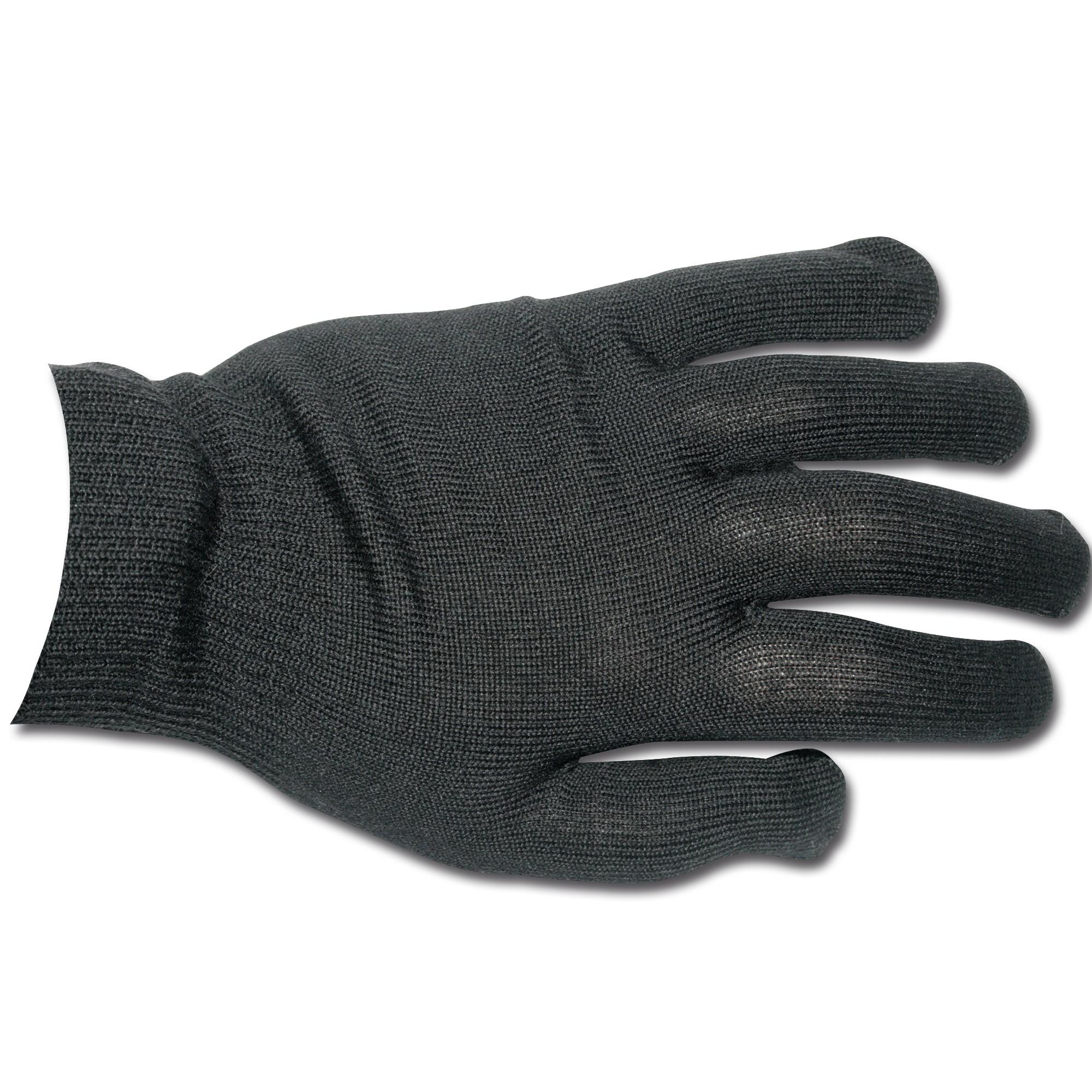 Sealskinz Thermal Liner black