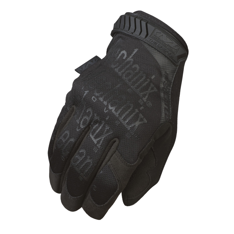 Gloves Mechanix Wear The Original Insulated