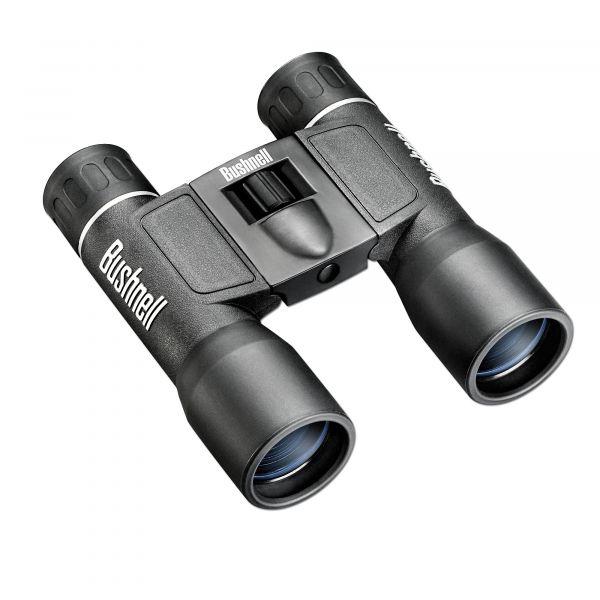 Binoculars Bushnell Powerview 16x32