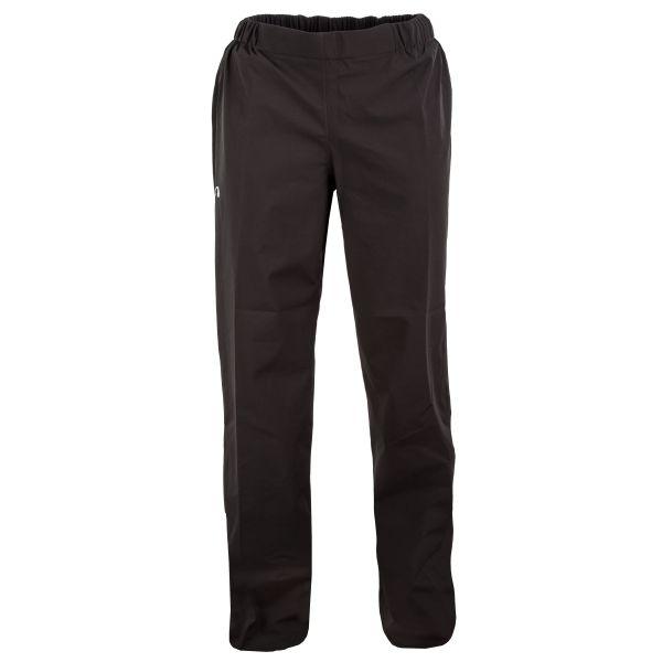 Tatonka Hempton Ws Rain Pants black