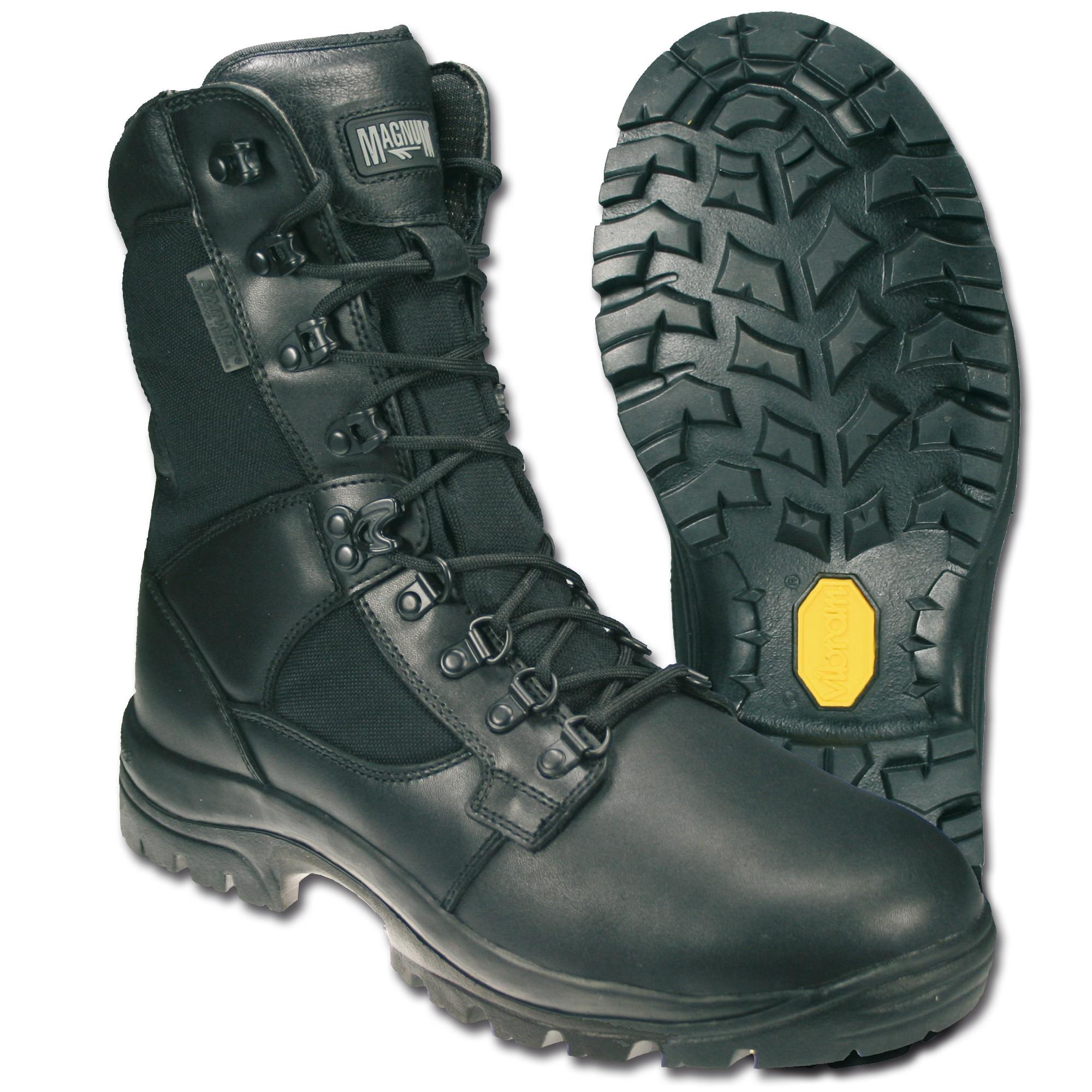 Boots Magnum Hi-Tec Elite 900 II 8WP