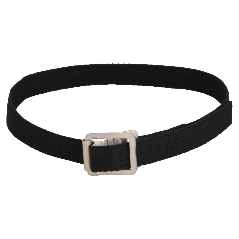 MFH BW Style Packing Strap 60 cm black