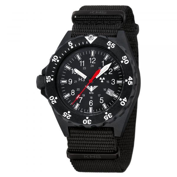 Wristwatch KHS Shooter