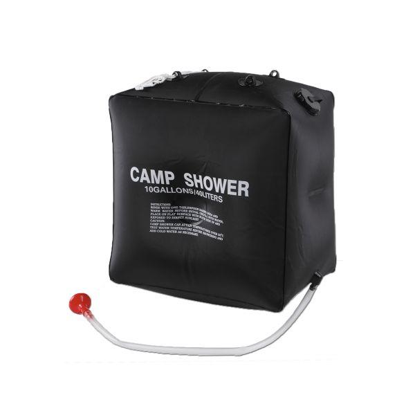 MFH Solar Shower 40 liters