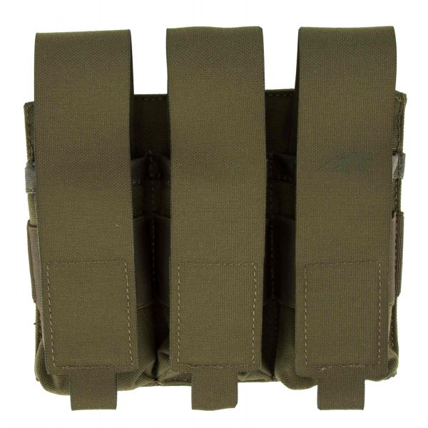 TT 3 SGL Mag Pouch MP7 VL olive