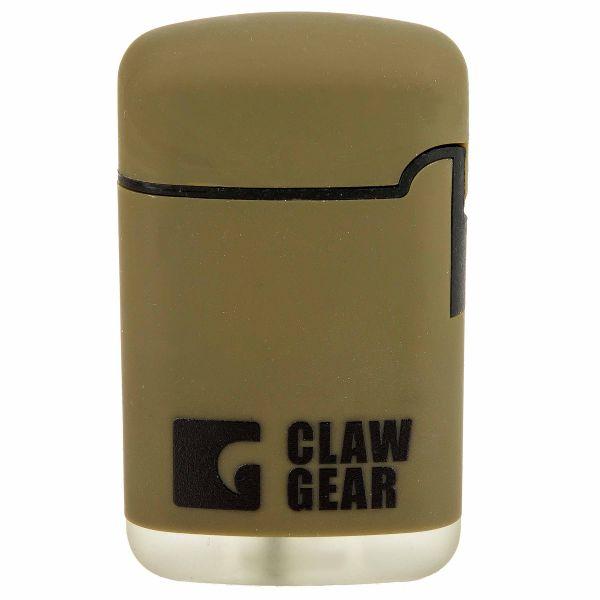 ClawGear MK.II Storm Pocket Lighter olive