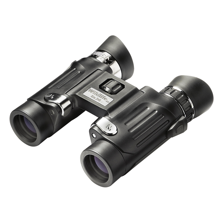 Binocular Steiner Wildlife XP 8x24