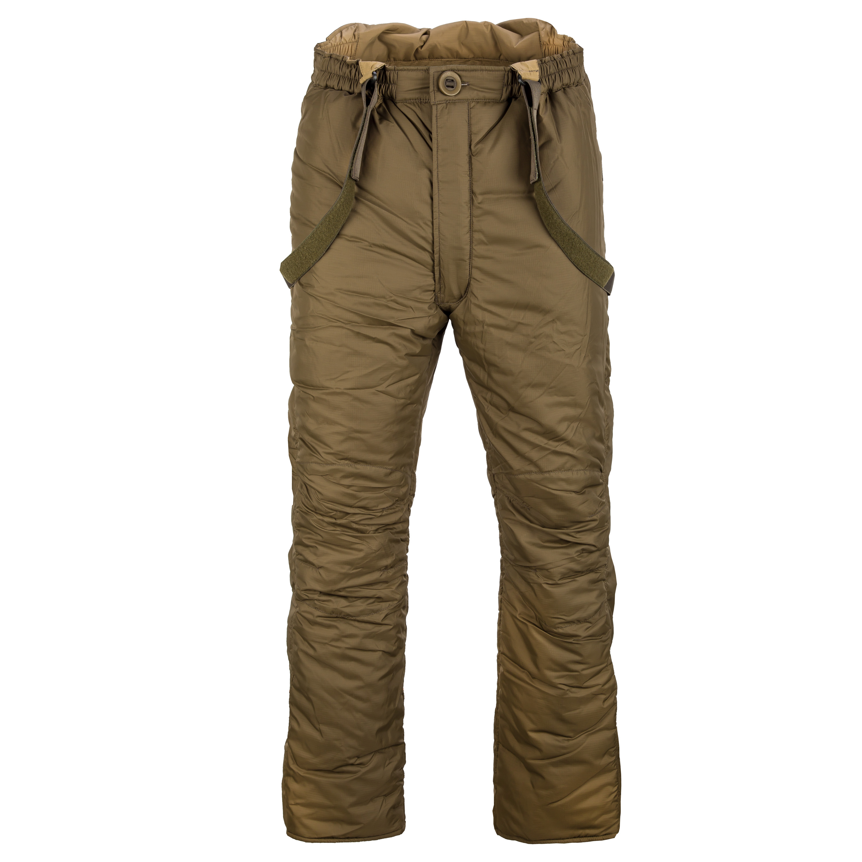 Thermal Pants Carinthia G-Loft reversible
