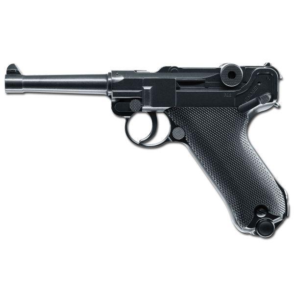 Airsoft Pistol Legends P08