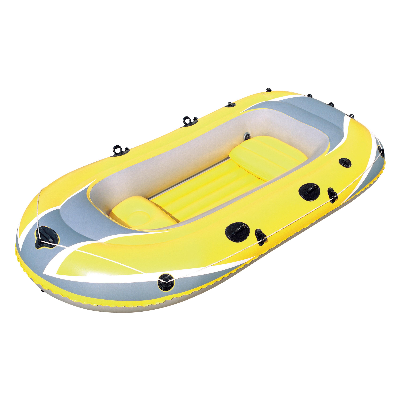 Bestway Boat Hydro Force 400