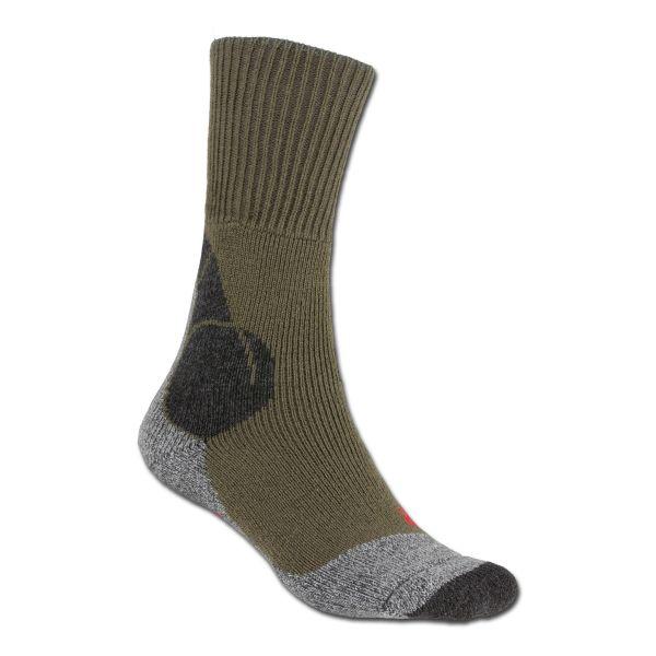 Socks Falke TK 4