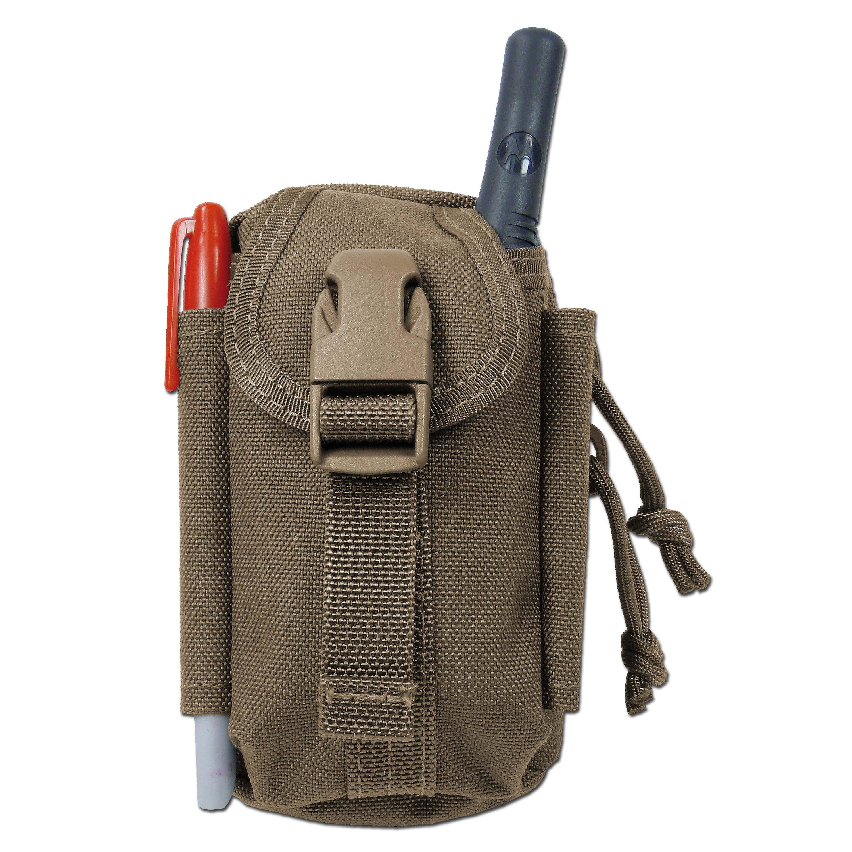 Maxpedition M2 Waist Pack khaki
