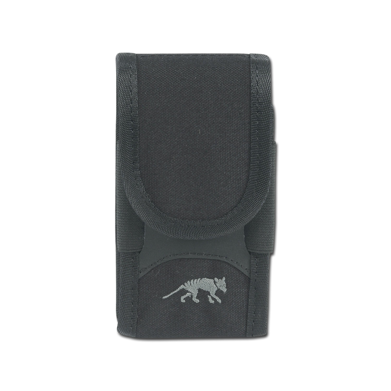 TT Tactical Phone Case black