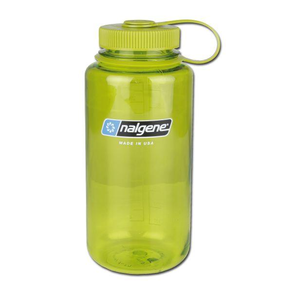 Nalgene Bottle Everyday 1 l. green