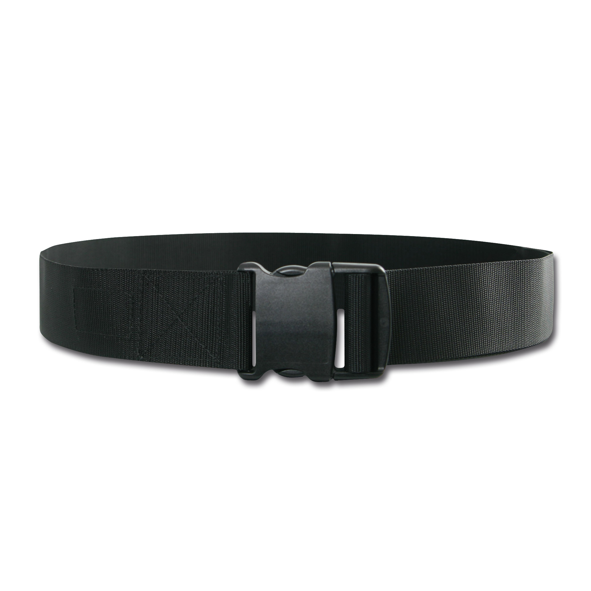 Duty Belt TacGear black