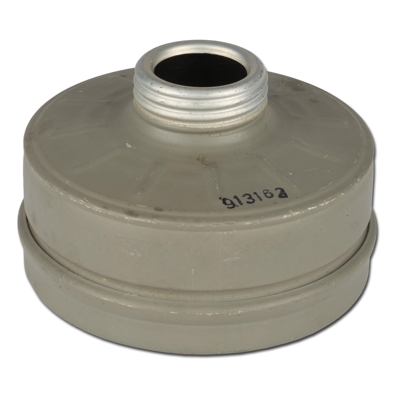 Replacement Filter German Gas Mask M65