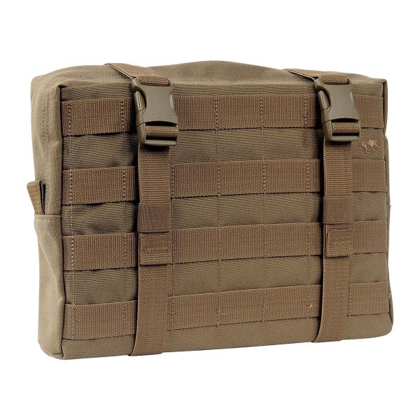 TT Tac Pouch 10 coyote