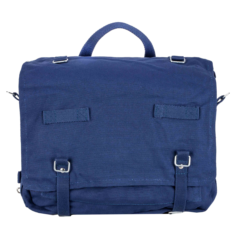 German Military Bag blue
