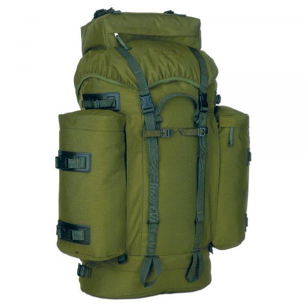 Backpack Berghaus Vulkan o.d. IV