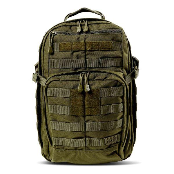 5.11 Rush 12 Backpack tac od