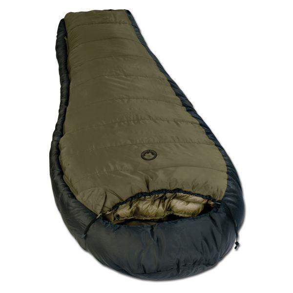 Sleeping Bag Grand Canyon Fairbanks 190 cm