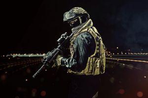 Night Ops 2