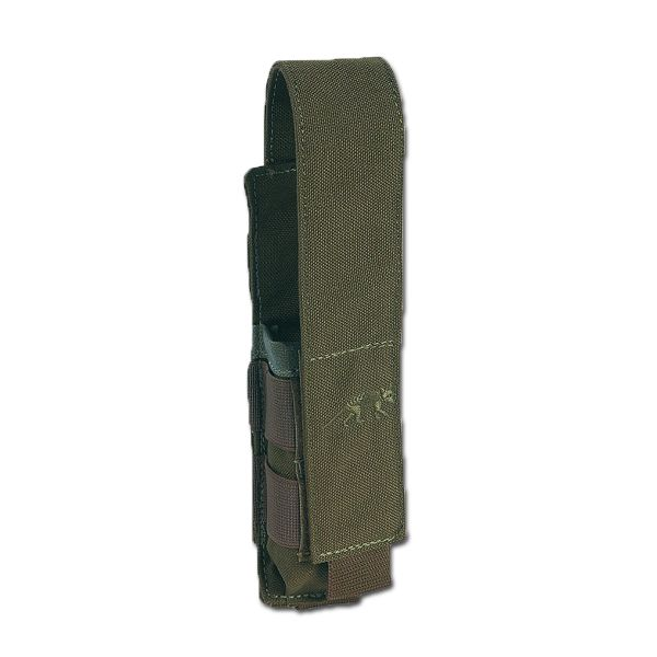 TT SGL Mag Pouch MP7 40 olive II