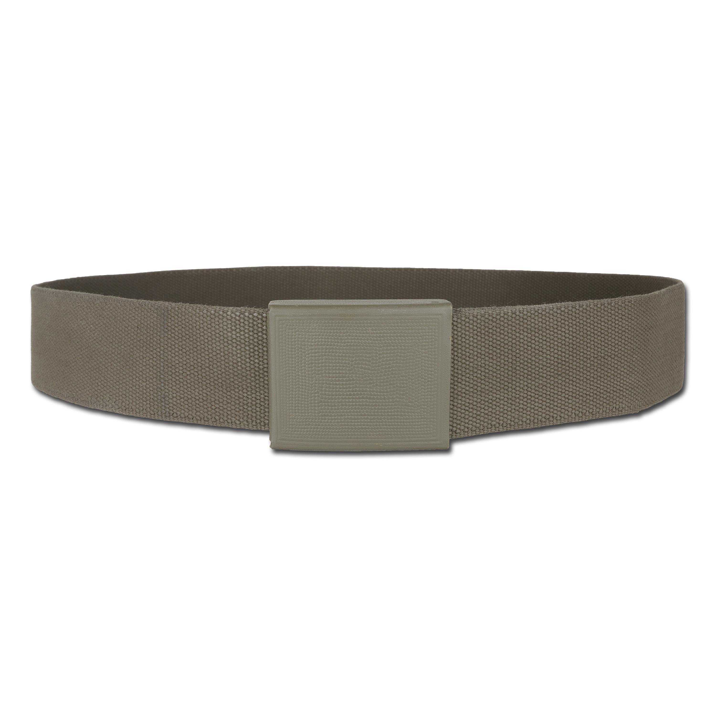 German Field Belt Used