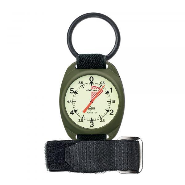 Barigo Altimeter Model Para 23FGG