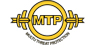 MTP Tactical